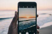 Android und iOS räumen im Weihnachtsgeschäft ab