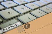 Bitkom ist gegen überzogene Abmahnungen im Web