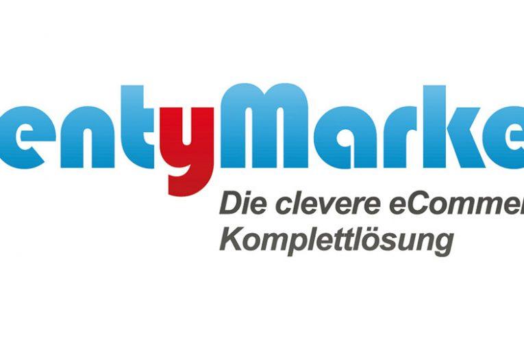 plentyMarkets - Die clevere eCommerce Komplettlösung