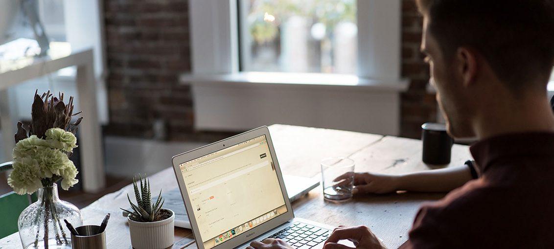 Mabya.de - Marktplatz für den An- und Verkauf von Online-Projekten