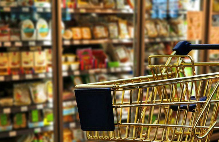 Amazon plant neue Ladengeschäfte