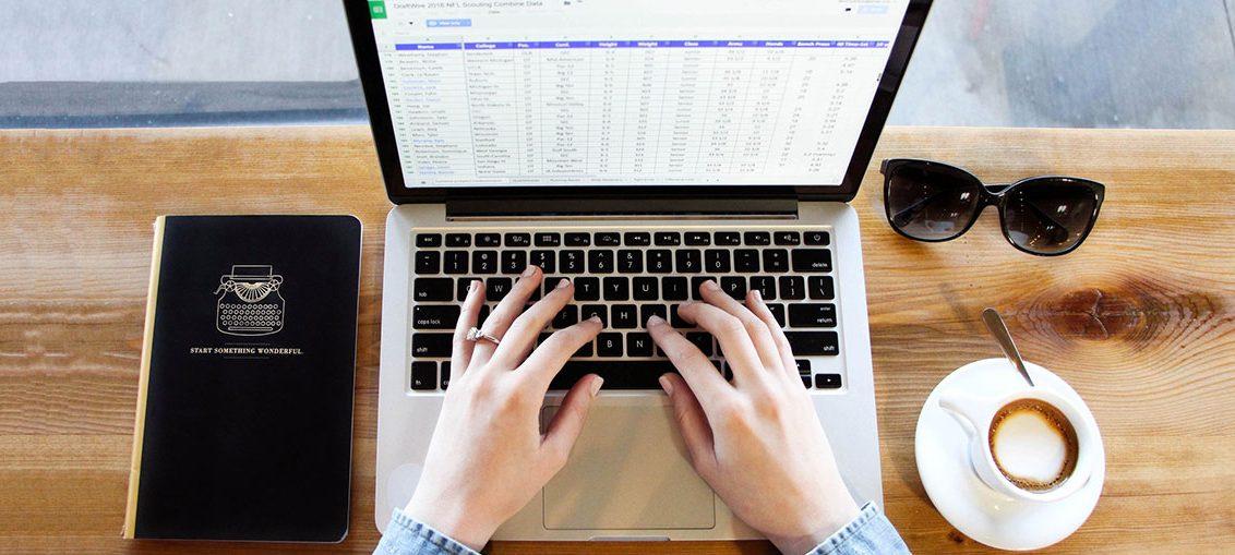 Onlinehandel legt weiter zu