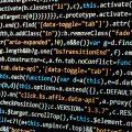 Mehr als 1.000 deutsche Online-Shops manipuliert