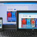 Surfen mit Smartphone und Tablet: Das muss eine mobile Website leisten
