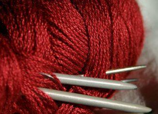 Sockenwolle in anspruchsvoller Qualität günstig online kaufen