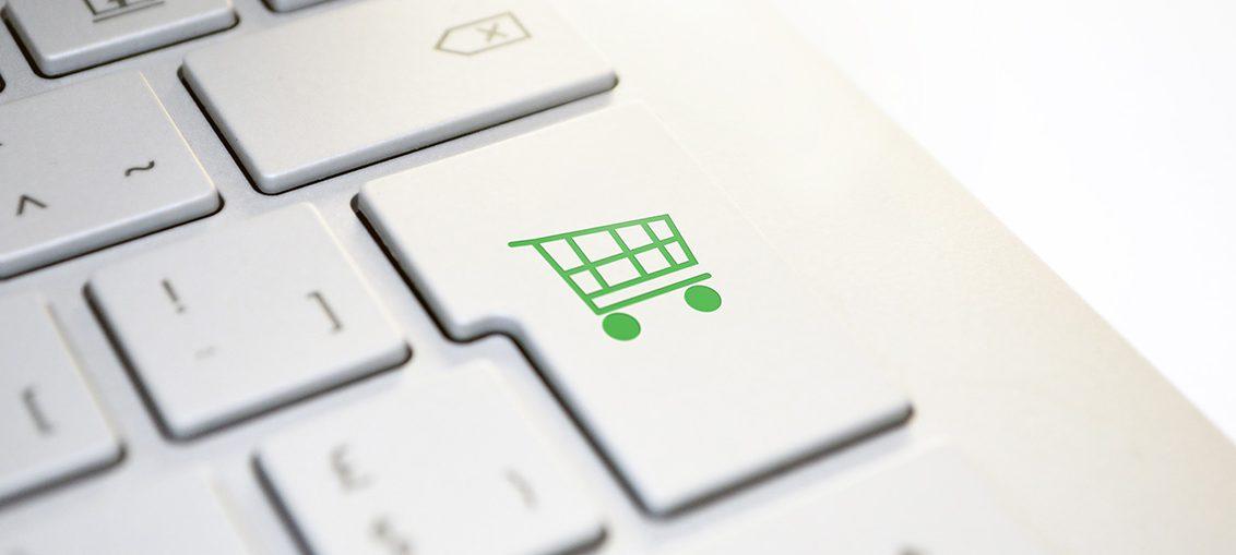 Online Shop nach Maß programmieren lassen